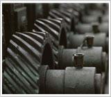 工业工厂机械
